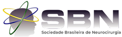 Logo-sbn2.png