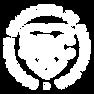 logo-circular-branco-01.png