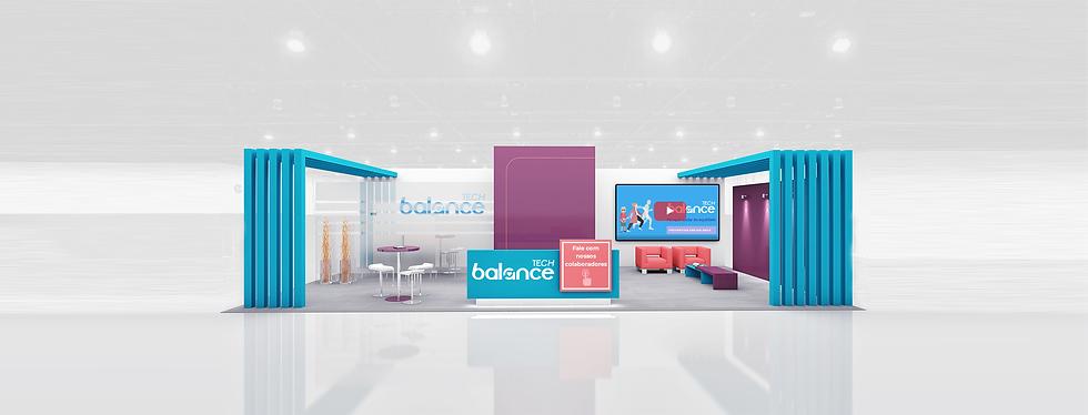 techbalance-rededor.png