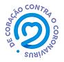 De-coracao-contra-o-coronavirus.png