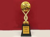 Sociedade Brasileira de Cardiologia ganha o prêmio Líderes da Saúde
