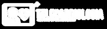 white-telecardiologia-logo.png