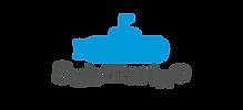 marketplace-submarino-2.png