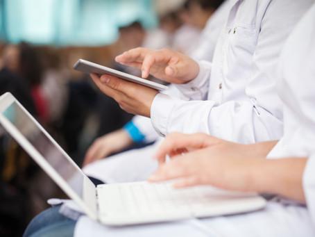 Brasileiros têm bolsa para pós-doutorado em pesquisa cardiovascular nos EUA