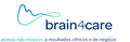 2020_12_02_Logo testeira - ID'Or.png