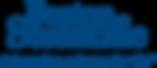 BOSTON_logo.png