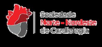 Logo SBC-SNNC.PNG