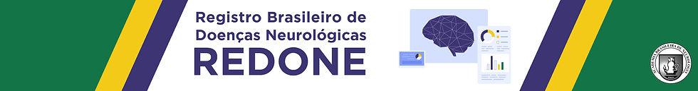 redone-com-logo.jpg