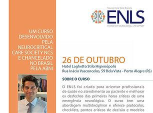 ENLS-pedro (1).jpg