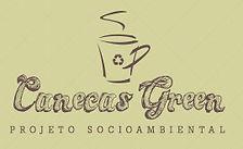 logo2canecas1.jpg