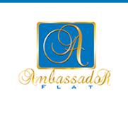 amassador-logo.png
