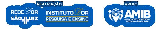 uti-topo-patrocinio32134.png