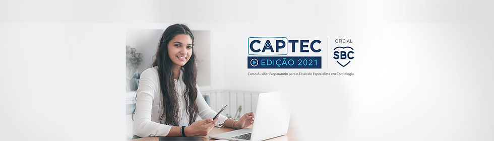 CAPTEC-TOPO.jpg