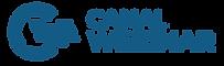 logo-horizontal-azul.png
