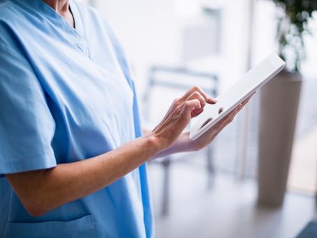CFM realiza pesquisa para identificar panorama da assistência a pacientes com câncer no Brasil