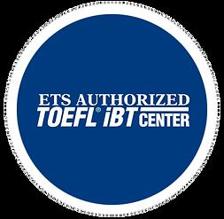 logo-toefl.png