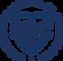 logo-circular.png