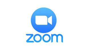 CAA-PB disponibiliza gratuitamente sala virtual para advogados realizarem reuniões pelo Zoom