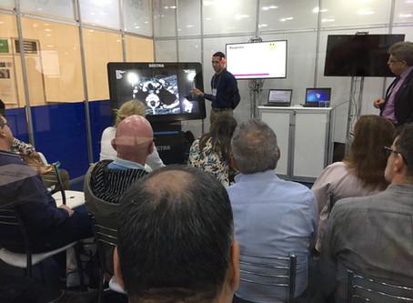 Hands on de Semiologia Cardiovascular