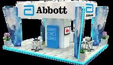 abbott-recorte.png