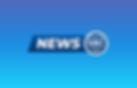 sbc-news-01.png