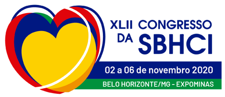 sbhci-2020-02.png