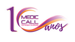 MEDCALL.png