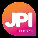 JPILOGOPNG3.png