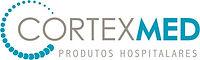 cortex med logo (1).jpg