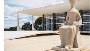 STF garante direito do advogado ser recebido por magistrado independentemente de hora marcado