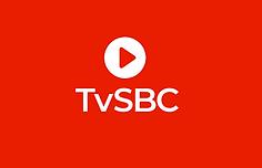tvsbc-01.png