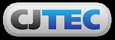 logo-cjtec.png