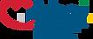Logo SBHCI 1.png