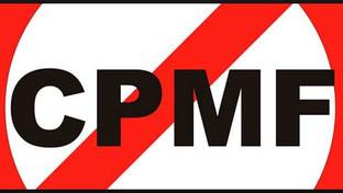 Por Danielle Patrícia – A luta (contra a CPMF) continua!