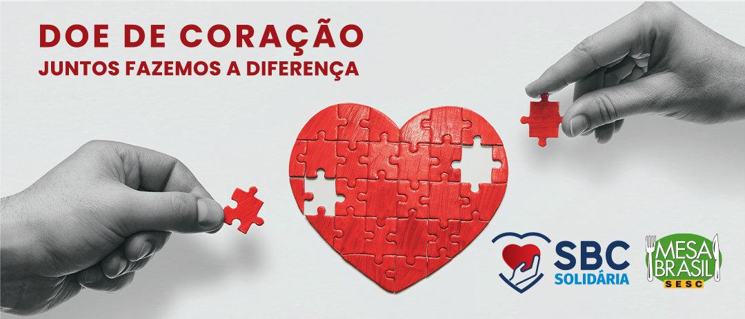 banner-site_doação_SBC_solidaria.jpg
