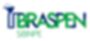 braspen-logo-2.fw.png