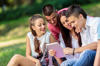 Teens Online - Falando do curso 1.jpg