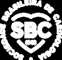 Logo-vertical-branca.png