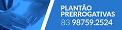 b-plantao.png