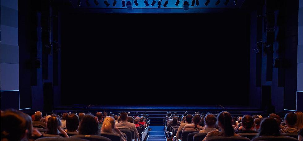 auditorium-rededor.jpg