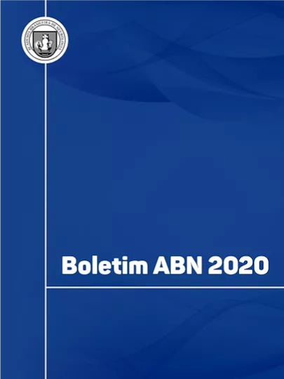 BOLETIM-2020.png