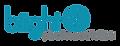 Logo_BrightPhotomedicine_RGB (1).png