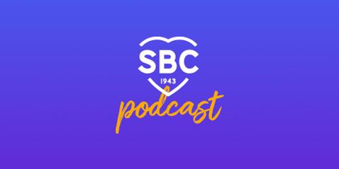 podcast-sbc.png