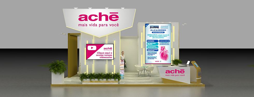 ache-cbc.png