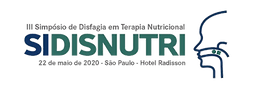 sidisnutri-logo3.png
