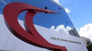 OAB divulga nota em defesa do Exame de Ordem e da qualidade profissional