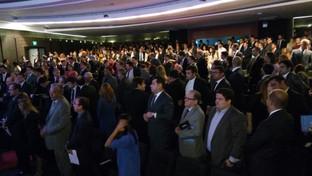 Festa de 85 anos da OAB-PB é um sucesso de público e organização