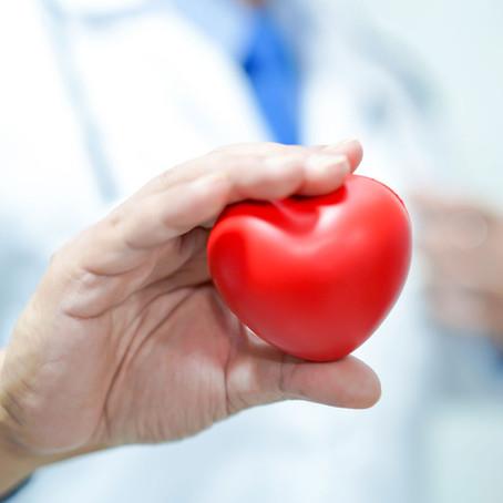 10 Dicas: Doença Aterosclerótica