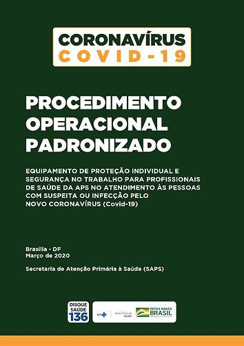 EPI_COVID_19_MS_page-0001.jpg