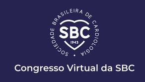 Congresso Virtual da SBC